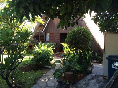 Hall Location Villa 104865 Saint Gilles