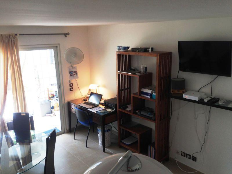 Location Apartment 108399 Marigot