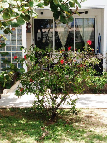 Garden Location Apartment 108399 Marigot