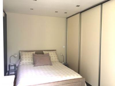 Location Apartment 110945 Wissant