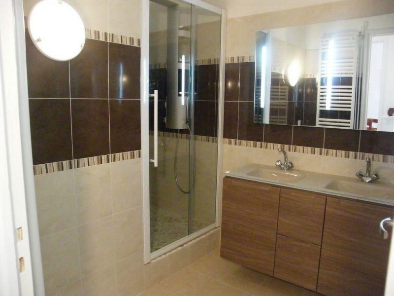 bathroom Location Apartment 113326 Cannes