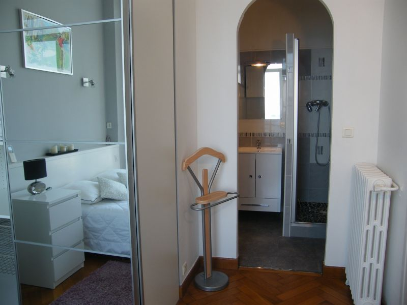 Washing facilities 1 Location Apartment 113326 Cannes