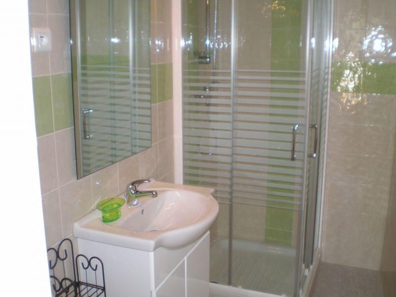 Other view Location Self-catering property 113447 Sainte-Cécile-les-Vignes