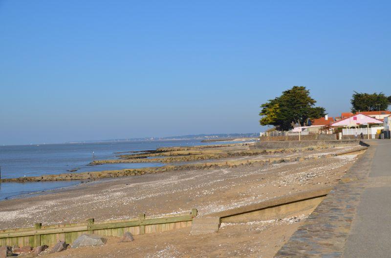 Beach Location House 114527 La Bernerie en Retz