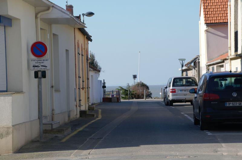 Location House 114527 La Bernerie en Retz