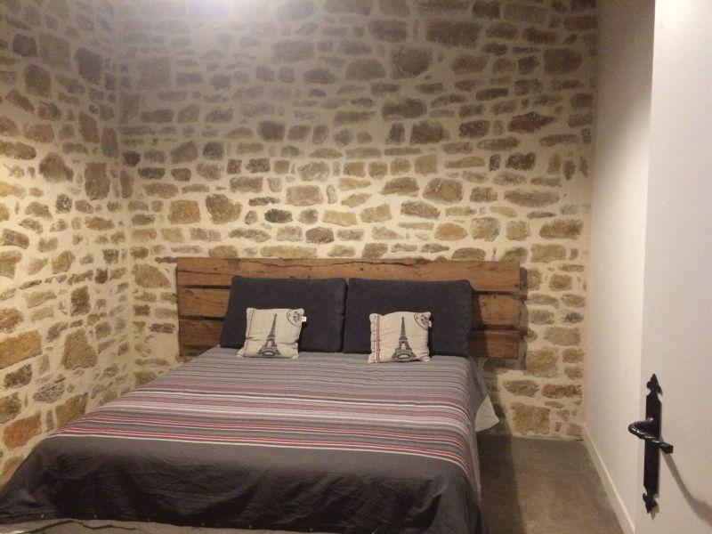 bedroom Location House 115407 Brive-la-Gaillarde