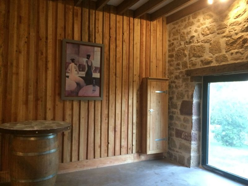 Location House 115407 Brive-la-Gaillarde