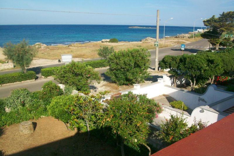 Beach Location Apartment 115889 Ugento - Torre San Giovanni