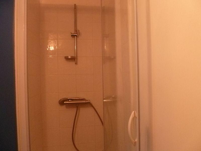 Washing facilities 1 Location House 116168 Dinan