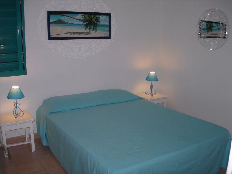 bedroom Location Apartment 66397 Sainte Anne (Guadeloupe)