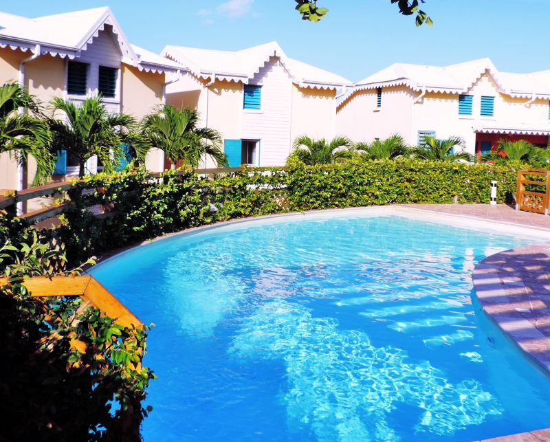 Location Apartment 66397 Sainte Anne (Guadeloupe)