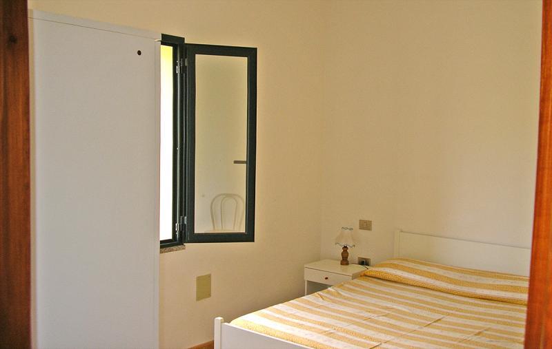 bedroom Location House 71328 Santa Teresa di Gallura