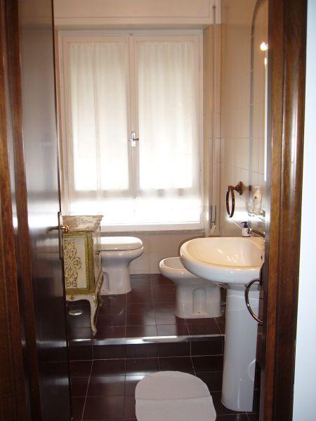 Other view Location Apartment 71921 La Spezia