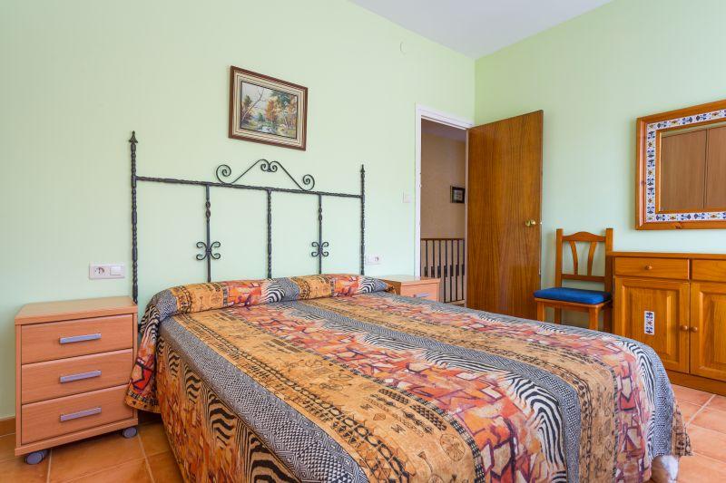 bedroom 1 Location Villa 72356 Sitges