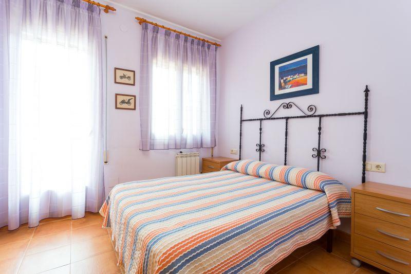 bedroom 2 Location Villa 72356 Sitges