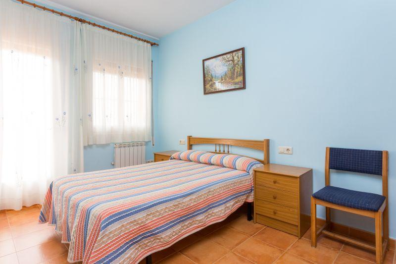 bedroom 3 Location Villa 72356 Sitges