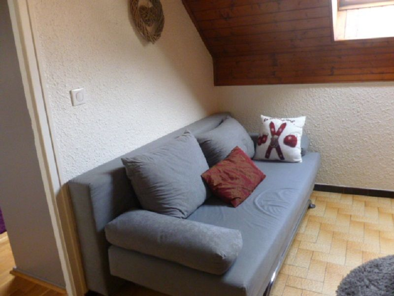 Location Apartment 74513 Thollon Les Mémises