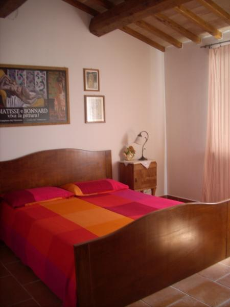 bedroom 1 Location Villa 77711 Amelia