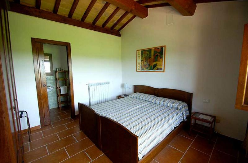 bedroom 3 Location Villa 77711 Amelia