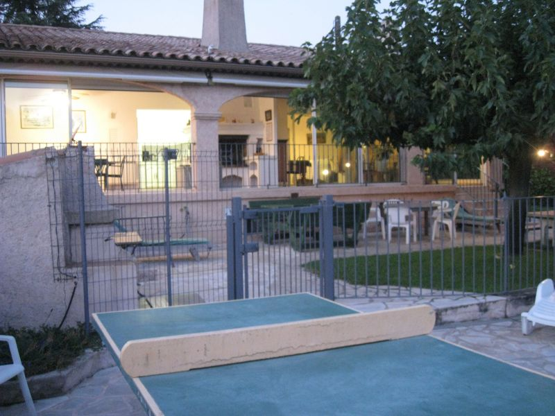 Location Villa 78620 Saint Tropez