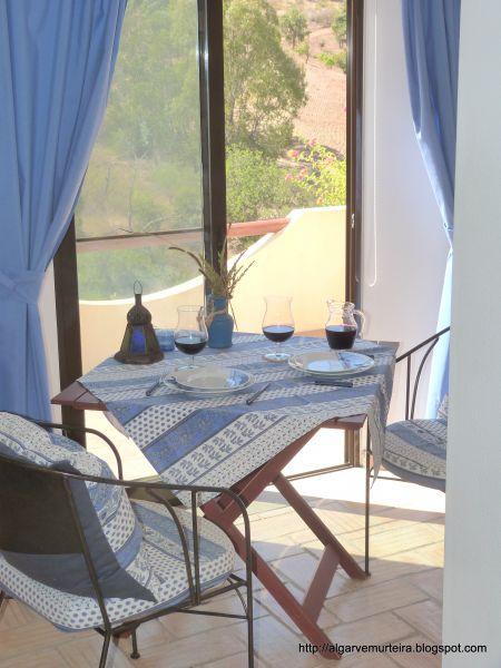 bedroom 1 Location Self-catering property 90561 Tavira