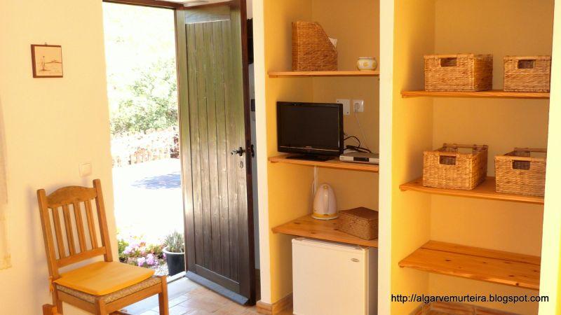 bedroom 2 Location Self-catering property 90561 Tavira