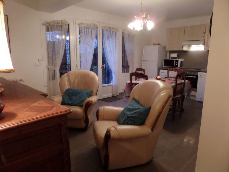 Location Apartment 91064 Saint Raphael