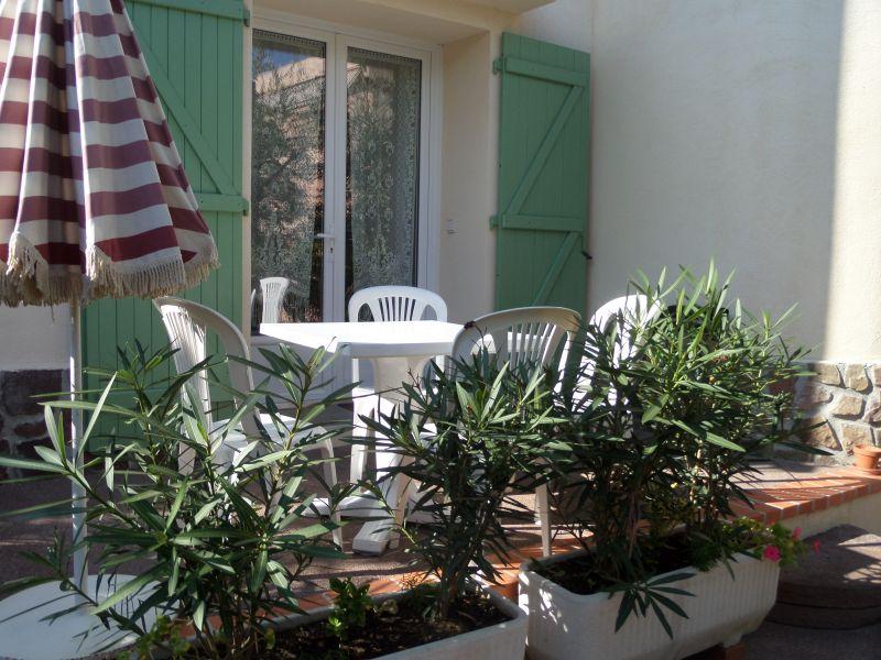 Terrace Location Apartment 91064 Saint Raphael