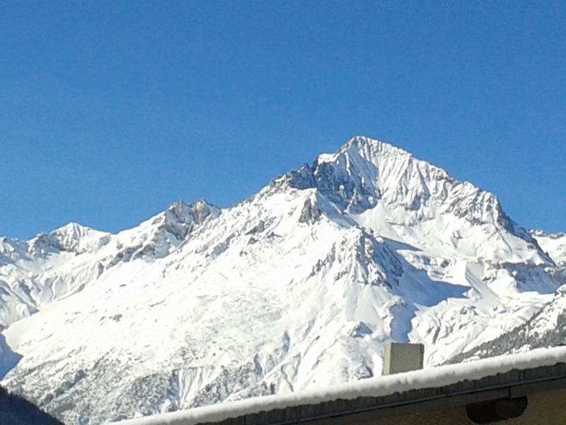 Location Apartment 92268 Val Cenis