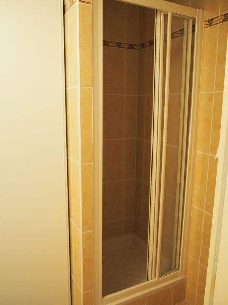 bathroom Location Apartment 92358 Arcachon