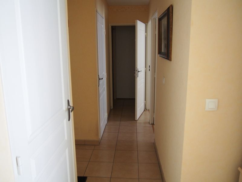 Corridor Location Apartment 92358 Arcachon