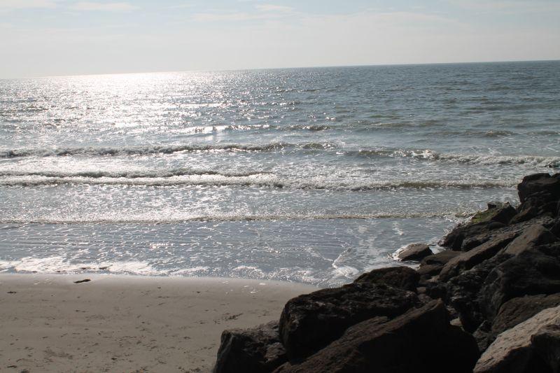Beach Location Studio apartment 97080 Wimereux