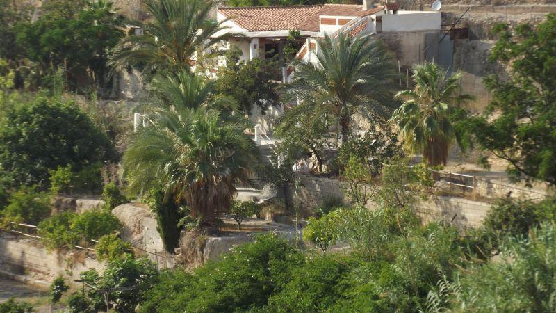 Location Villa 97736 Benidorm