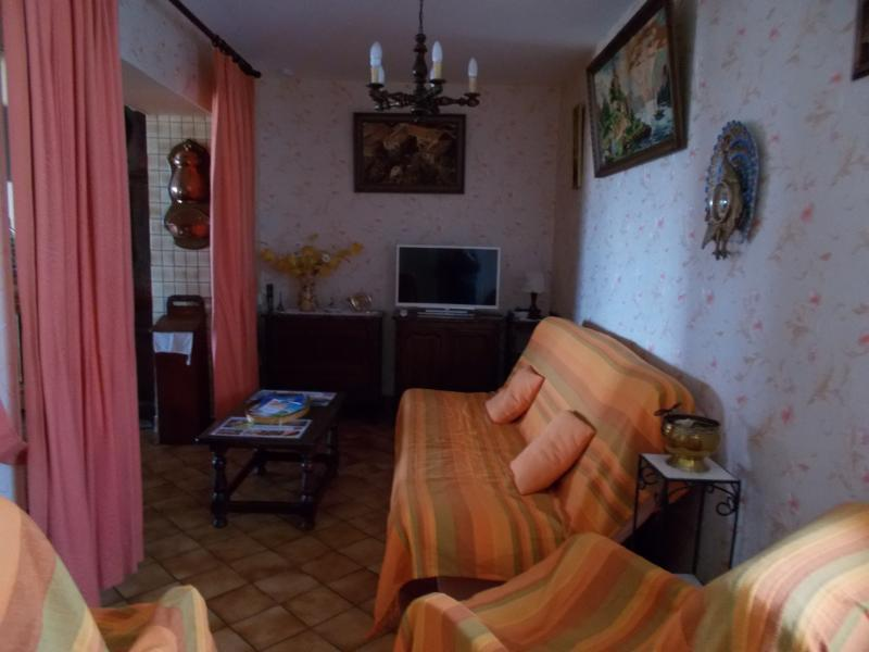 Location Self-catering property 99472 Périgueux
