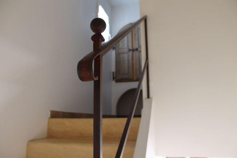 Corridor Location House 100030 Avignon