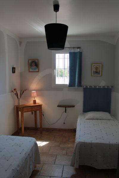 bedroom 3 Location House 100030 Avignon