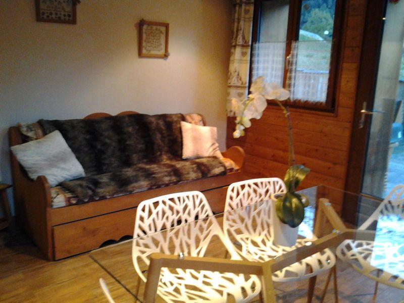 Location Apartment 101423 Val Cenis
