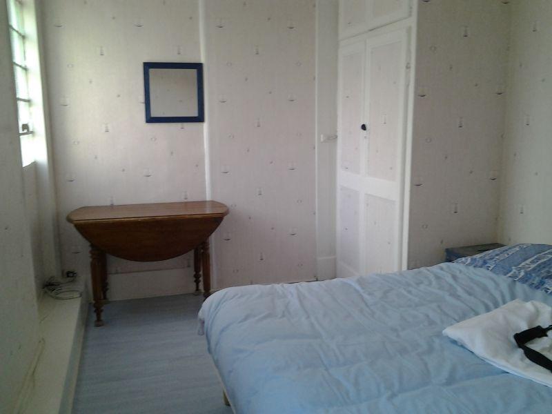 bedroom 2 Location Apartment 101851 Le Tréport