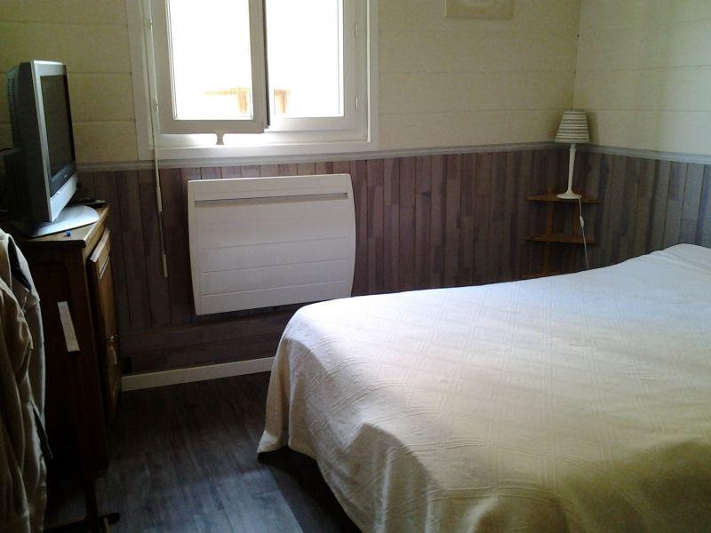 bedroom 1 Location Apartment 101851 Le Tréport