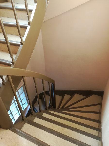 Location Apartment 101851 Le Tréport