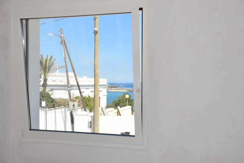 View from the property Location Apartment 105419 Santa Maria di Leuca