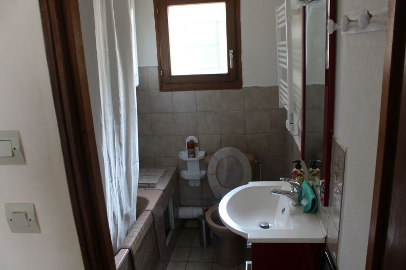 bathroom Location Apartment 112687 Gérardmer