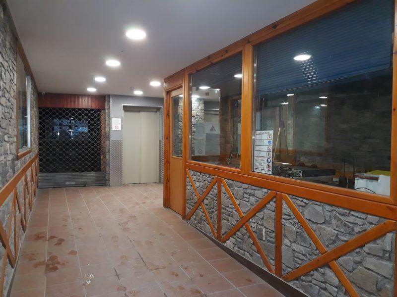 Location Studio apartment 113736 Pas de la Casa