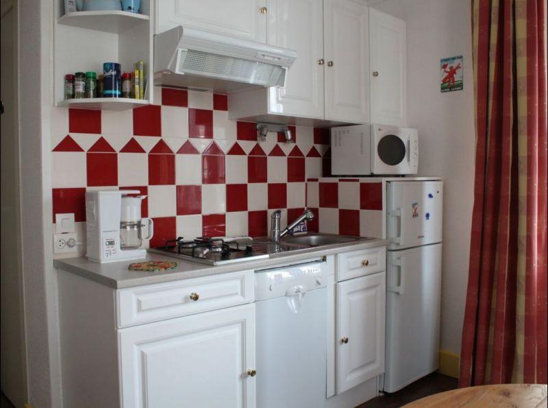 Location Apartment 114396 Le Touquet