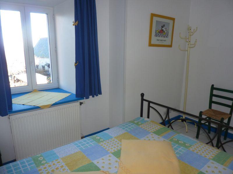 bedroom Location Apartment 67899 Besse - Super Besse