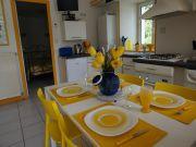 Villa apartment Besse - Super Besse 2 to 4 people