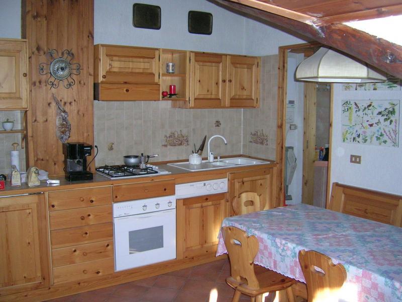 Location Apartment 79781 Sauze d'Oulx