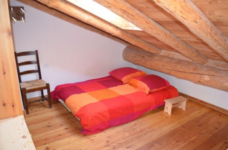 bedroom 2 Location Apartment 80820 Aussois
