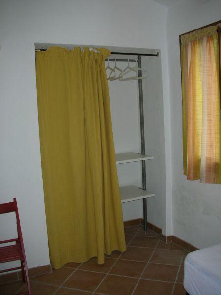 bedroom 2 Location Villa 82142 Santa Teresa di Gallura
