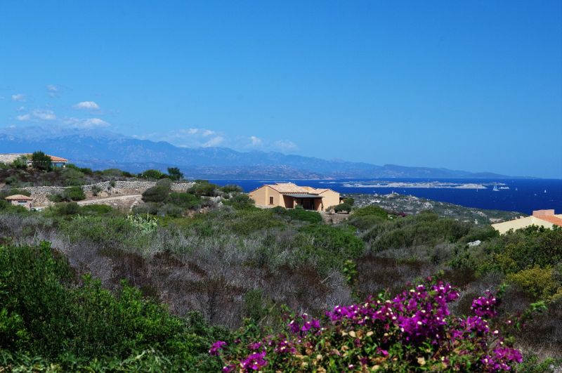 Location Villa 82142 Santa Teresa di Gallura